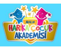 Akalın Harika Çocuk Akademisi
