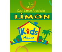 Limon Kids House Anaokulu
