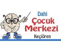 MEGA HAFIZA-MEGA ARİTMETİK