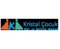 Kristal Çocuk Etüt Ve Aktivite Merkezi